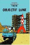 Objectif Lune !