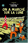 On a marché sur la Lune 1969